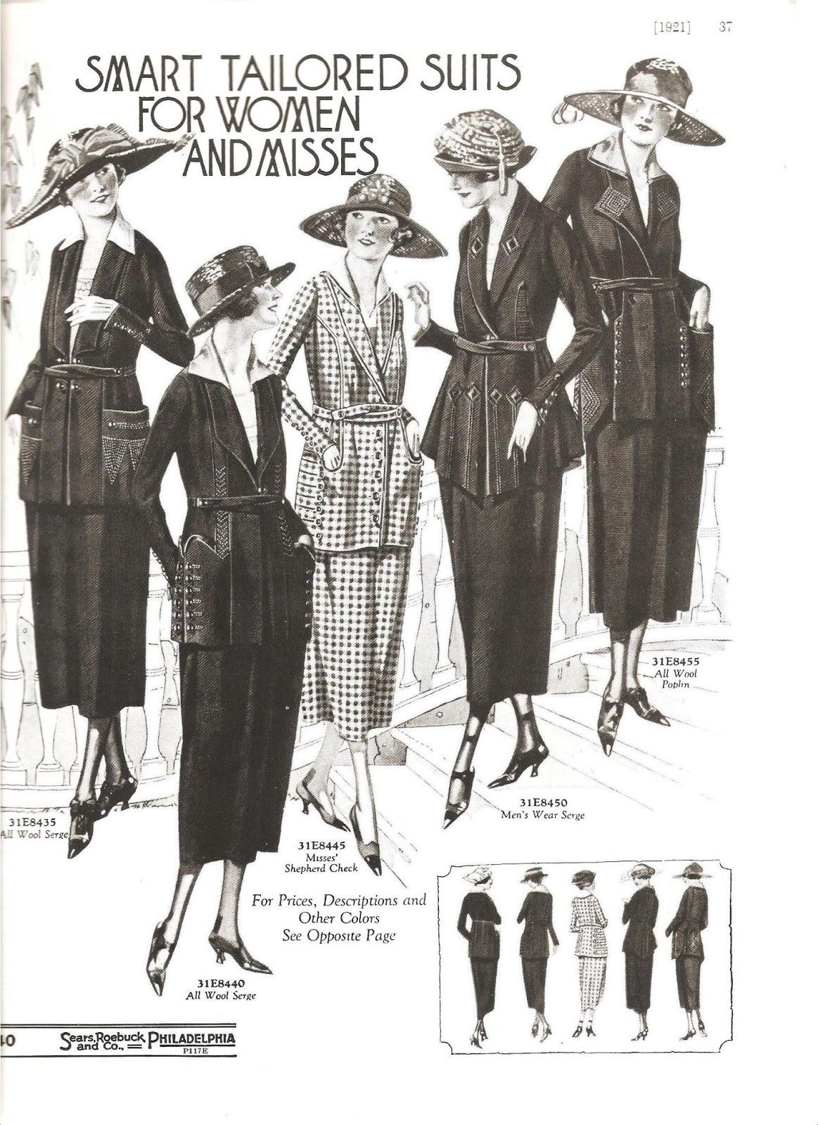 1920s 013