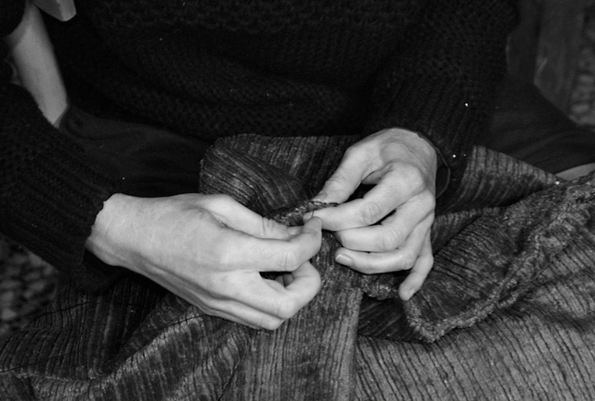 sewing-1527073