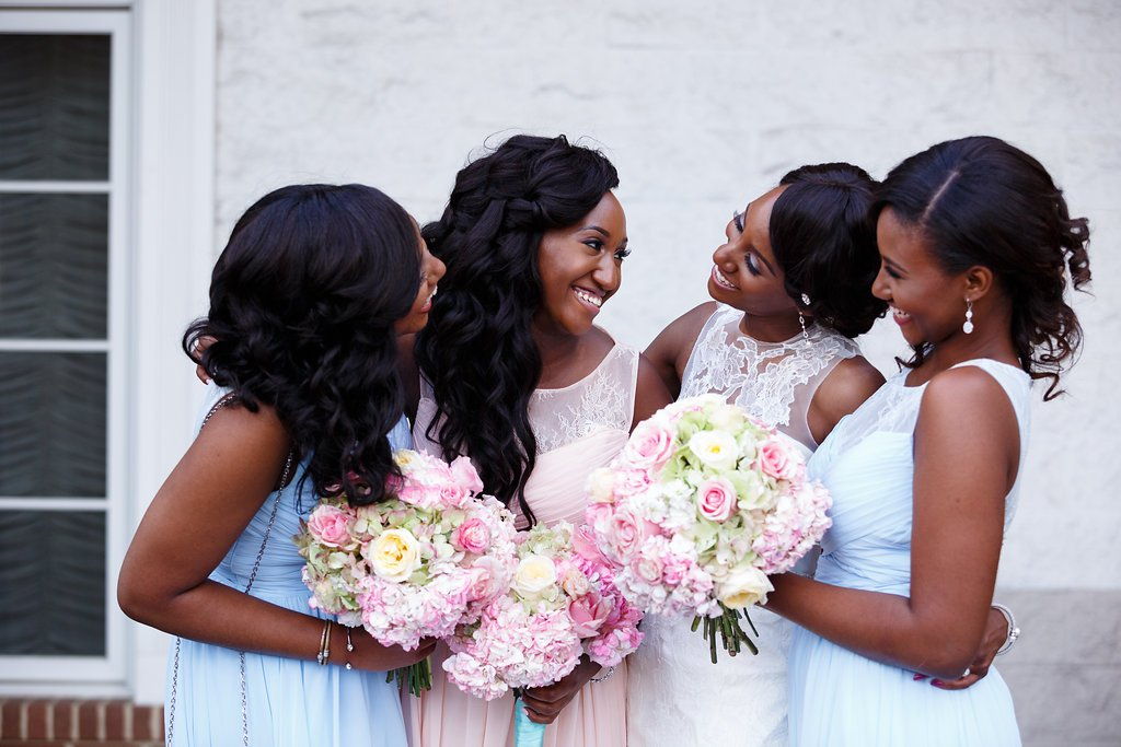 Chiso-and-Jeffs-classic-blue-and-pink-wedding-by-wale-ariztos-photography-5
