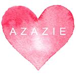 AZAZIE_Blog_Signature