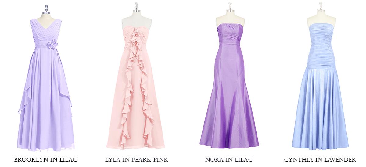 AZAZIE_Bridal_2014_Color_Trends
