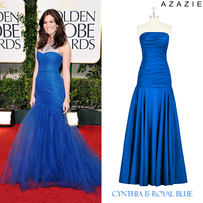 AZAZIE_Cynthia_Royal_Blue_Mandy_Moore