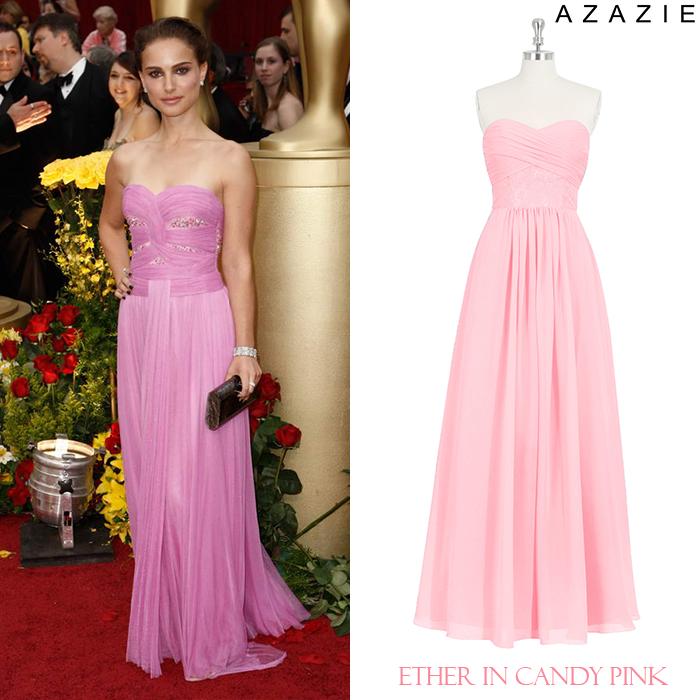 AZAZIE_Ether_Candy_Pink_Natalie_Portman