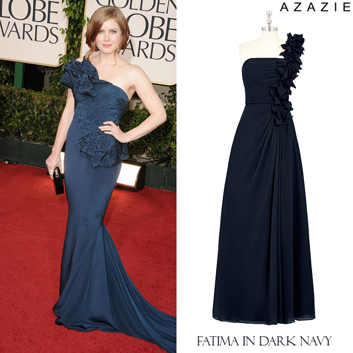 AZAZIE_Fatima_Dark_Navy_Amy_Adams