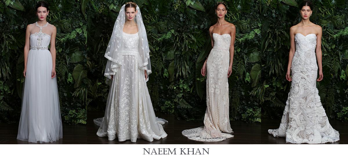 AZAZIE_Naeem_Khan_Bridal_2014