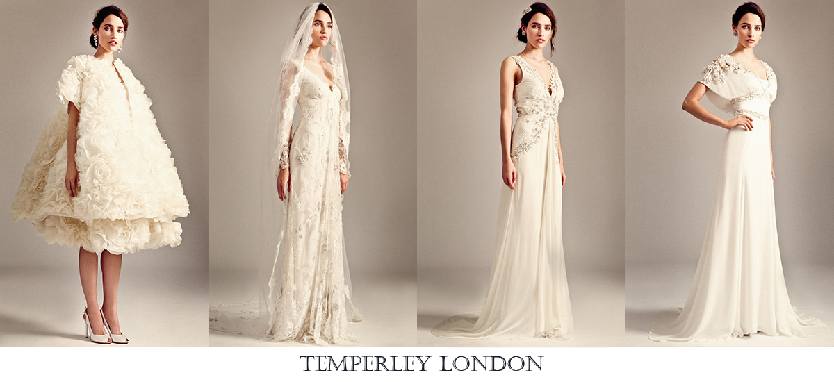 AZAZIE_Temperley_London_Bridal_2014