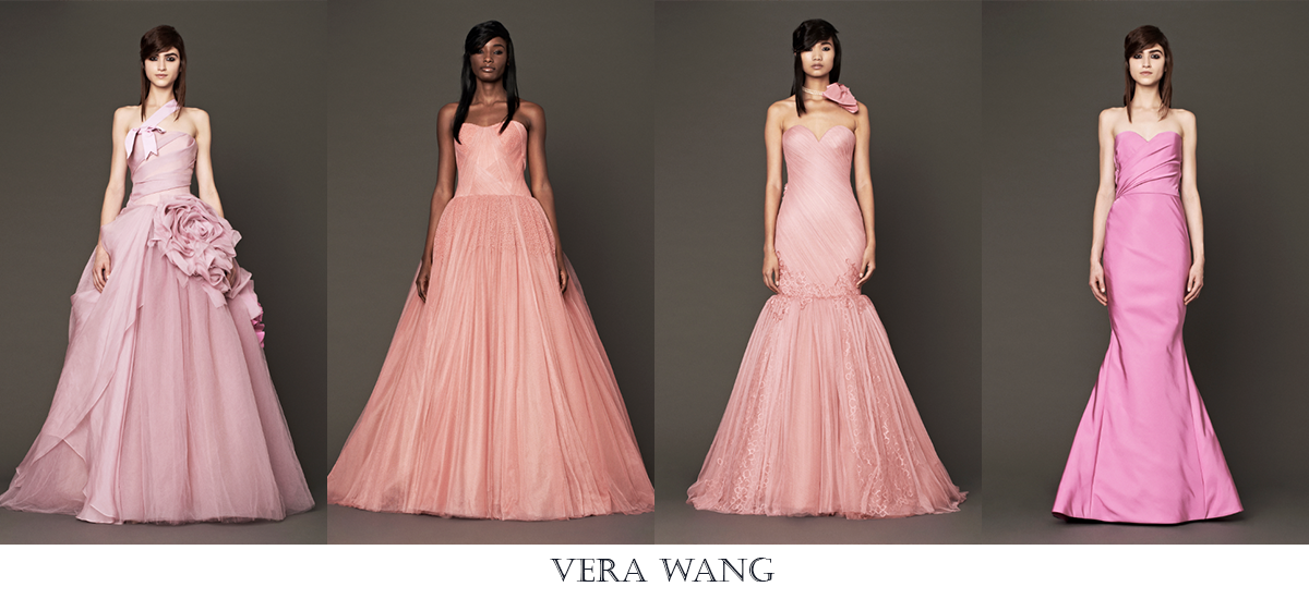AZAZIE_Vera_Wang_Bridal_2014