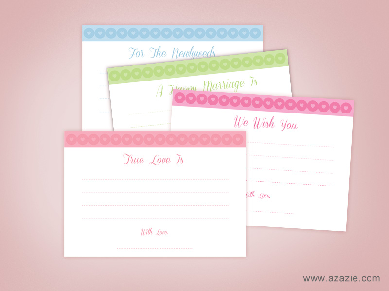 AZAZIE_Wedding_Advice_Cards1