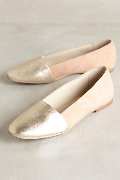 AZAZIE_Wedding_Shoes_Anthropologie1