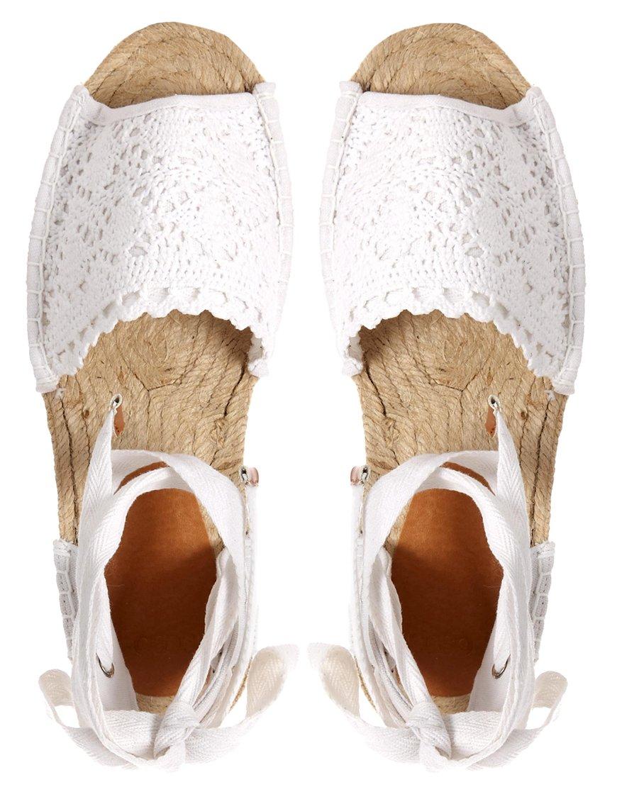 AZAZIE_Wedding_Shoes_Asos