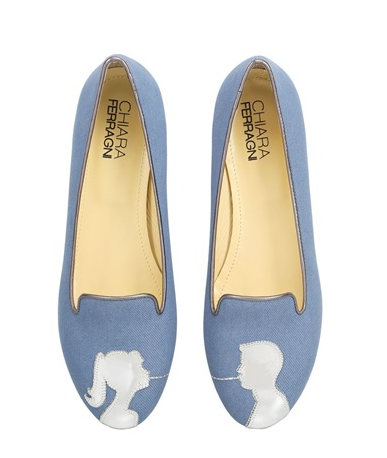 AZAZIE_Wedding_Shoes_Chiara_Ferragni