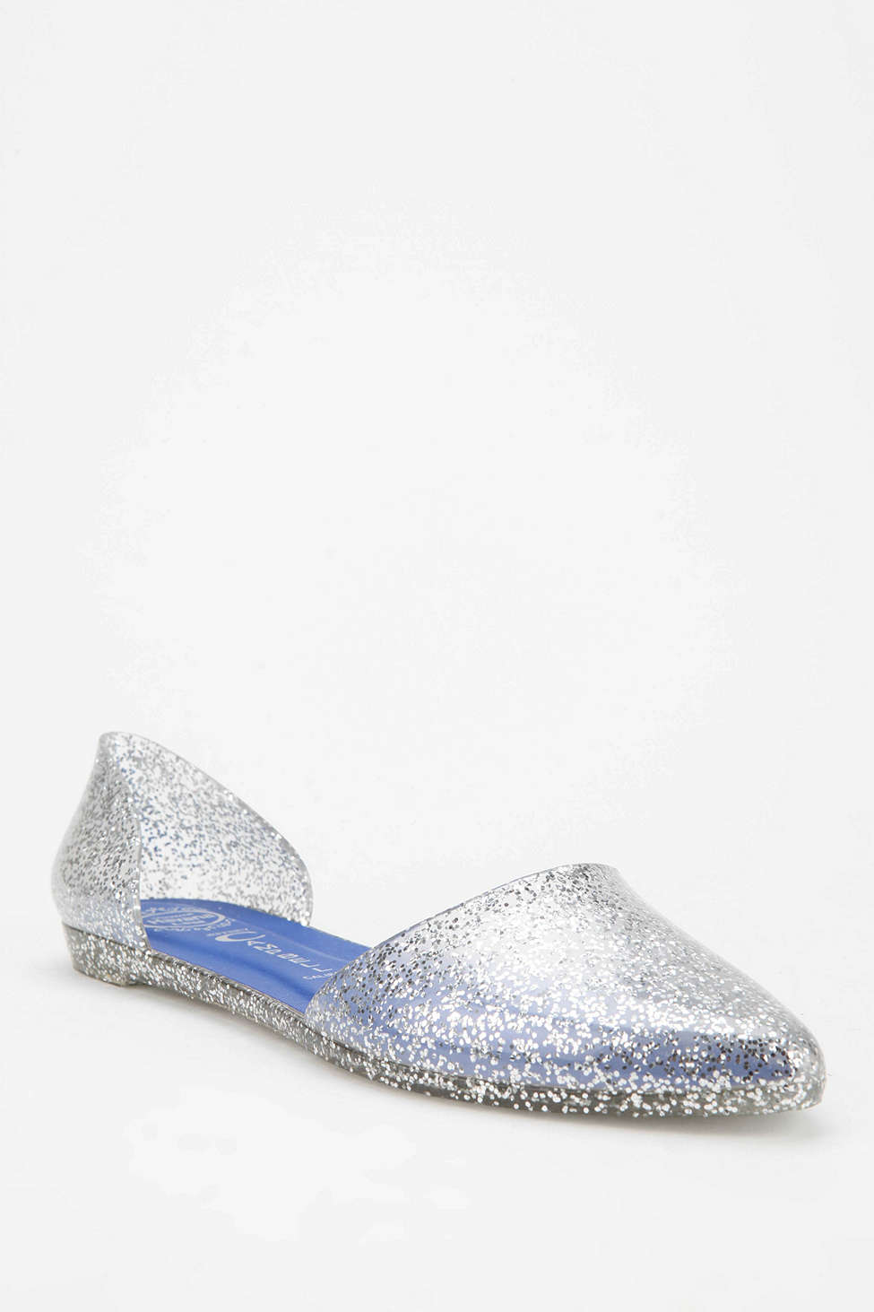 AZAZIE_Wedding_Shoes_Jeffrey_Campbell