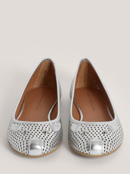 AZAZIE_Wedding_Shoes_Marc_Jacobs