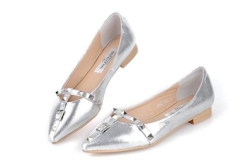 AZAZIE_Wedding_Shoes_Valentino