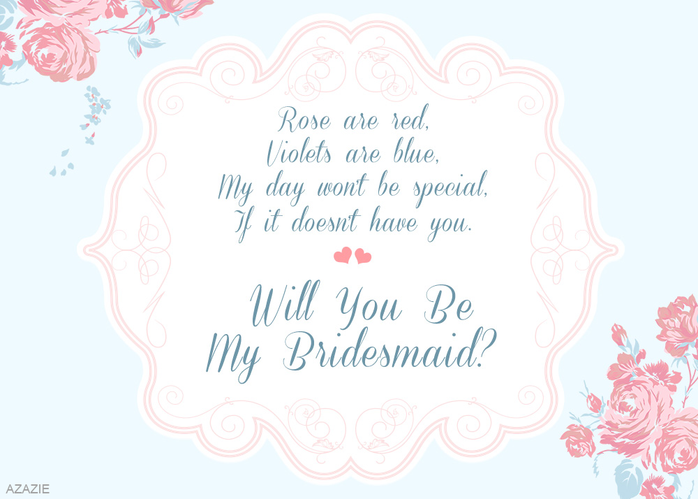 AZAZIE_Will_You_Be_My_Bridesmaid