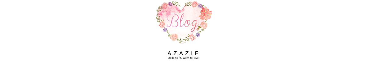 Blog Header 2