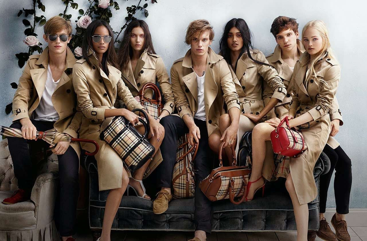 burberry_ad_campaign_advertising_spring_summer_2014_02