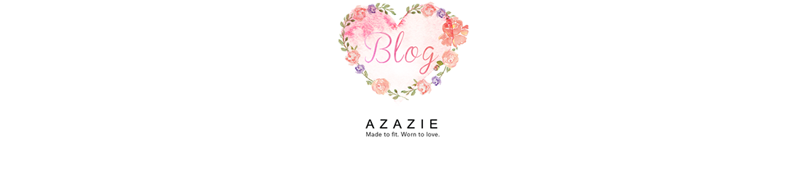 cropped-blog-header-21.png