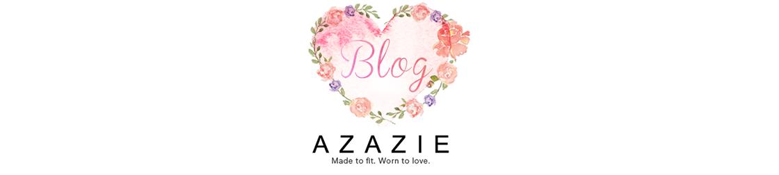 cropped-blog-header.png