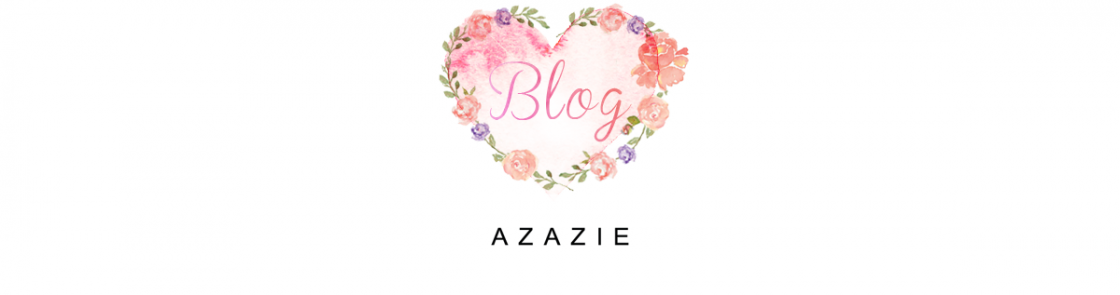 cropped-blog-header1.png