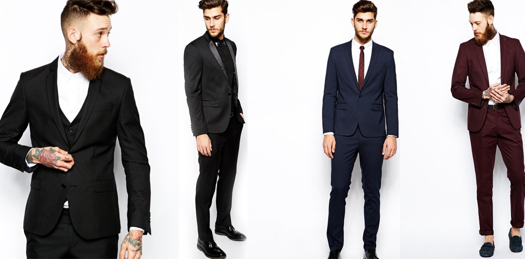Diva-Online-ASOS-suits-groom-1050×519