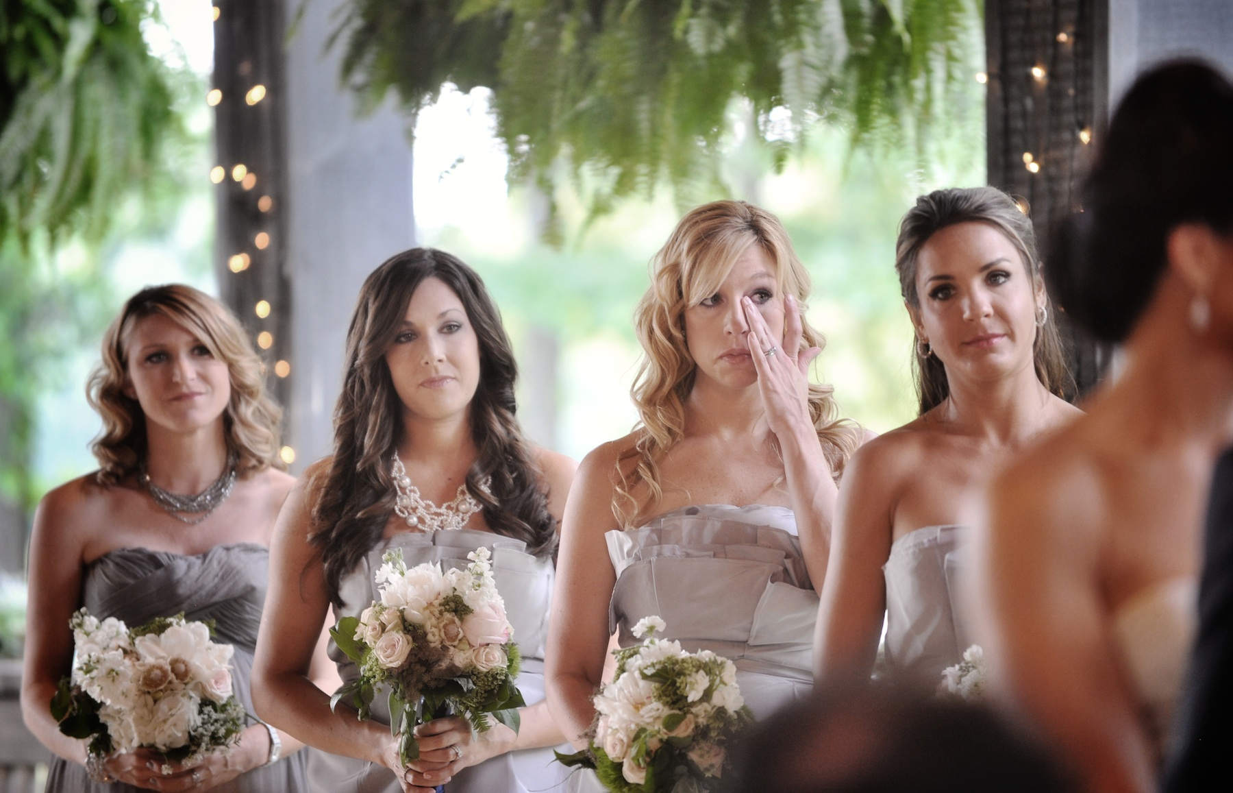 elegant-north-carolina-wedding-bridesmaids-during-vows.original