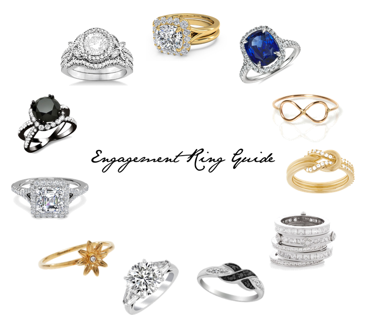 engagement-ring-guide-1