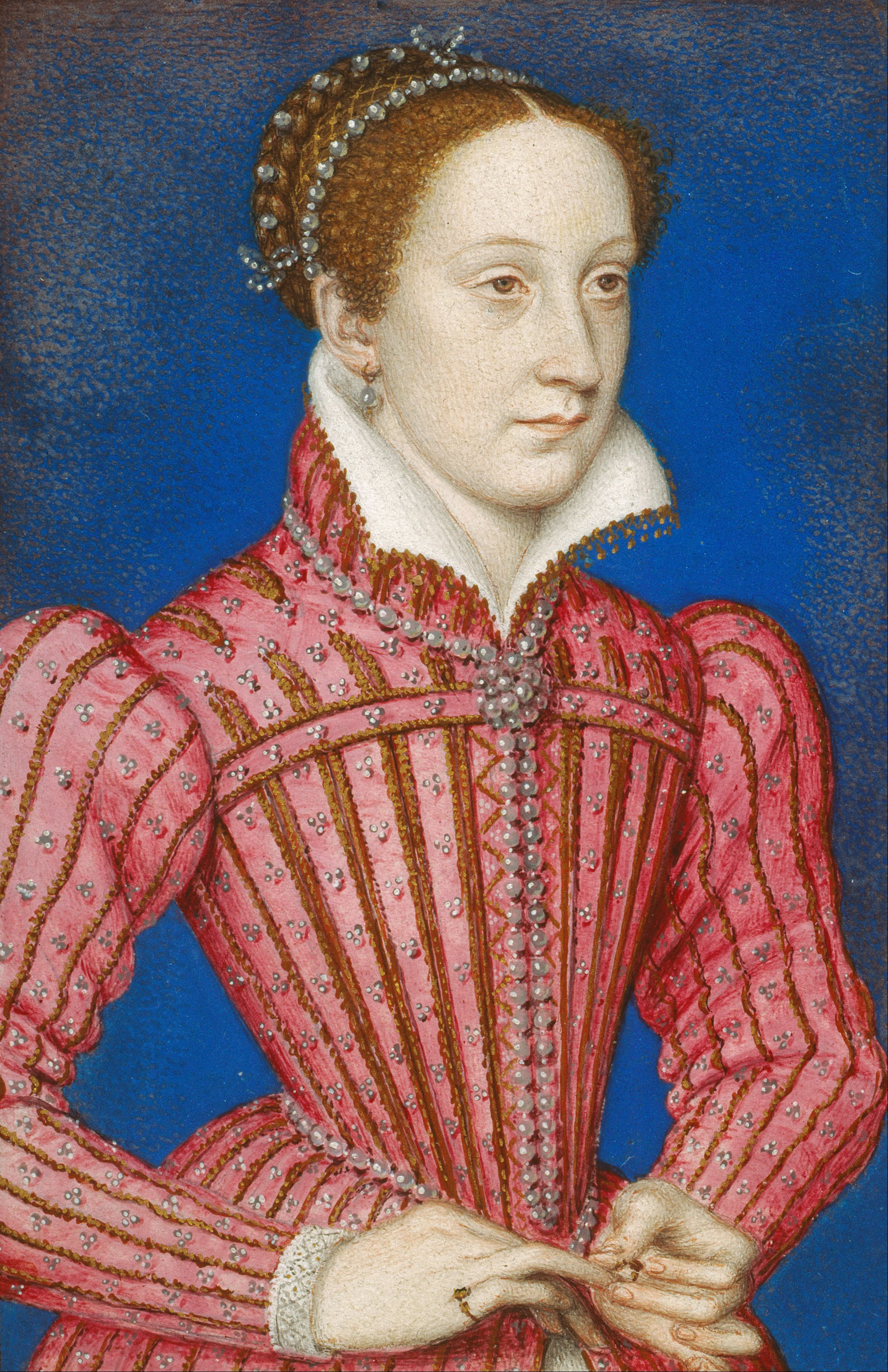 François_Clouet_-_Mary,_Queen_of_Scots_(1542-87)_-_Google_Art_Project