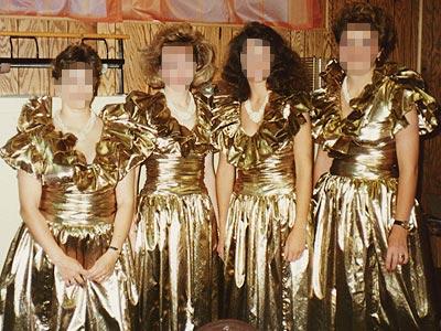 gold_dresses