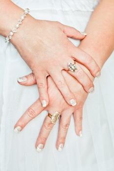 hands-hand-white-wedding-medium