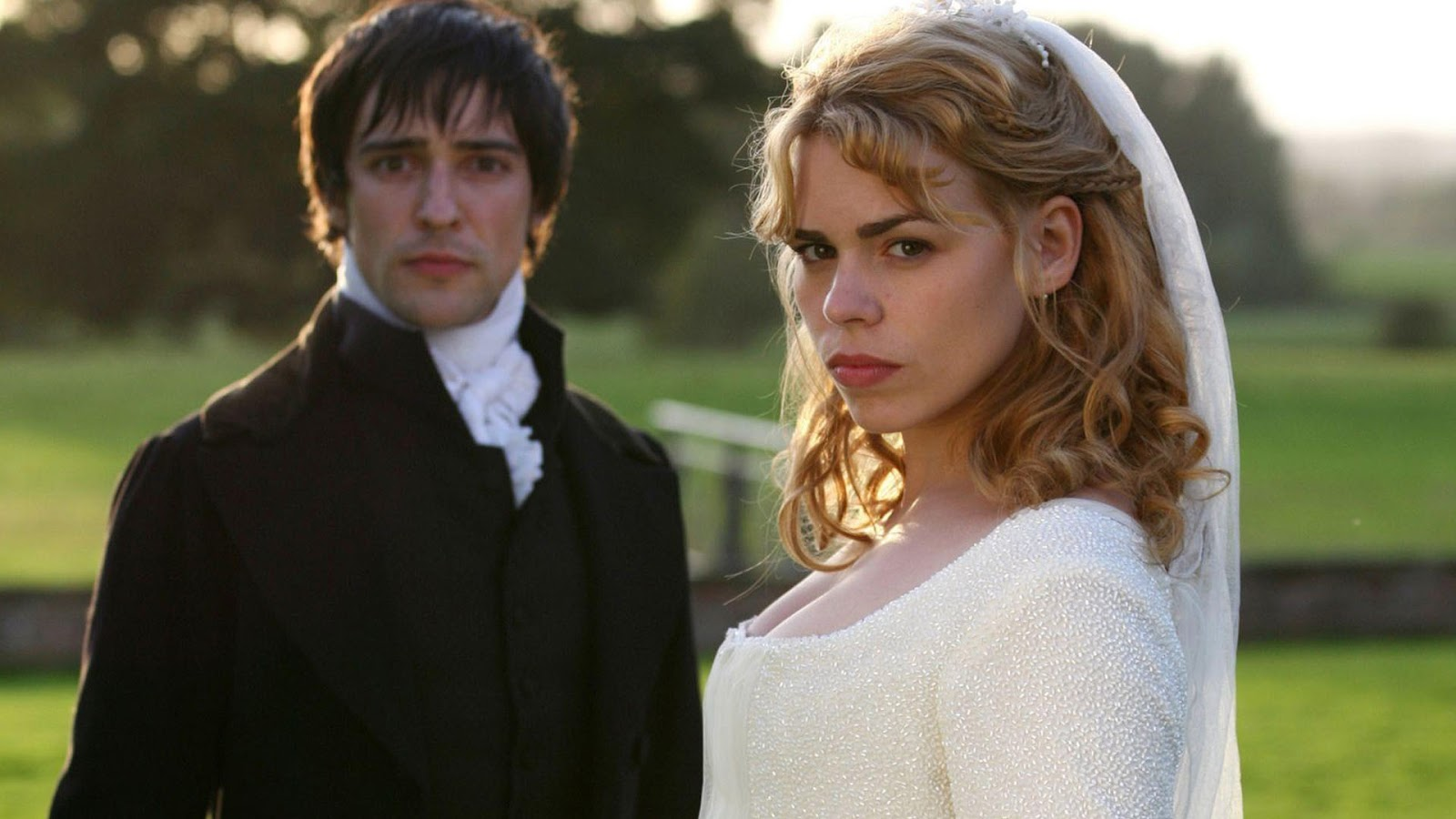 mansfield park 2007 blake ritson and billie piper