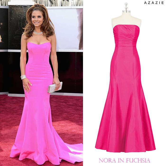 Maria-Menounos—Oscar-2013–05