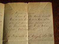 old-letter-1191861