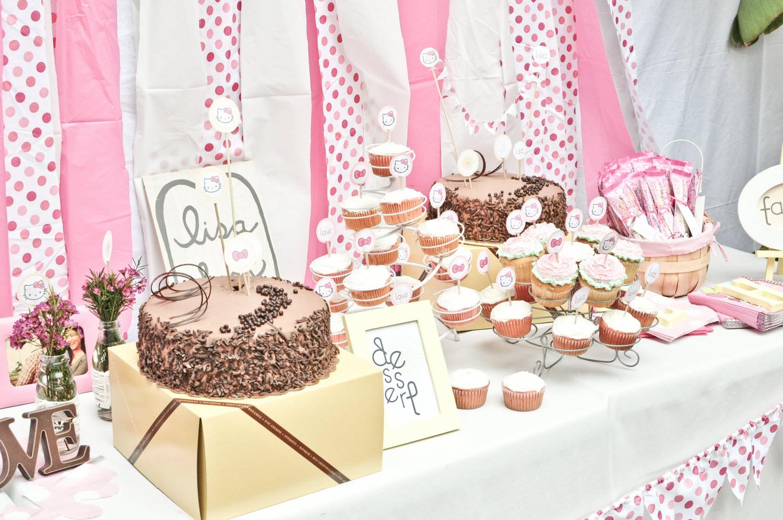 pink-white-wedding-shower-bridal-shower-themes-california-wedding-planning.original