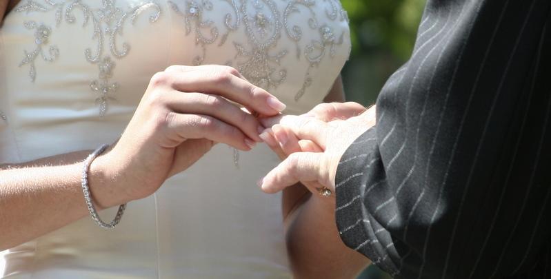 wedding-1574468