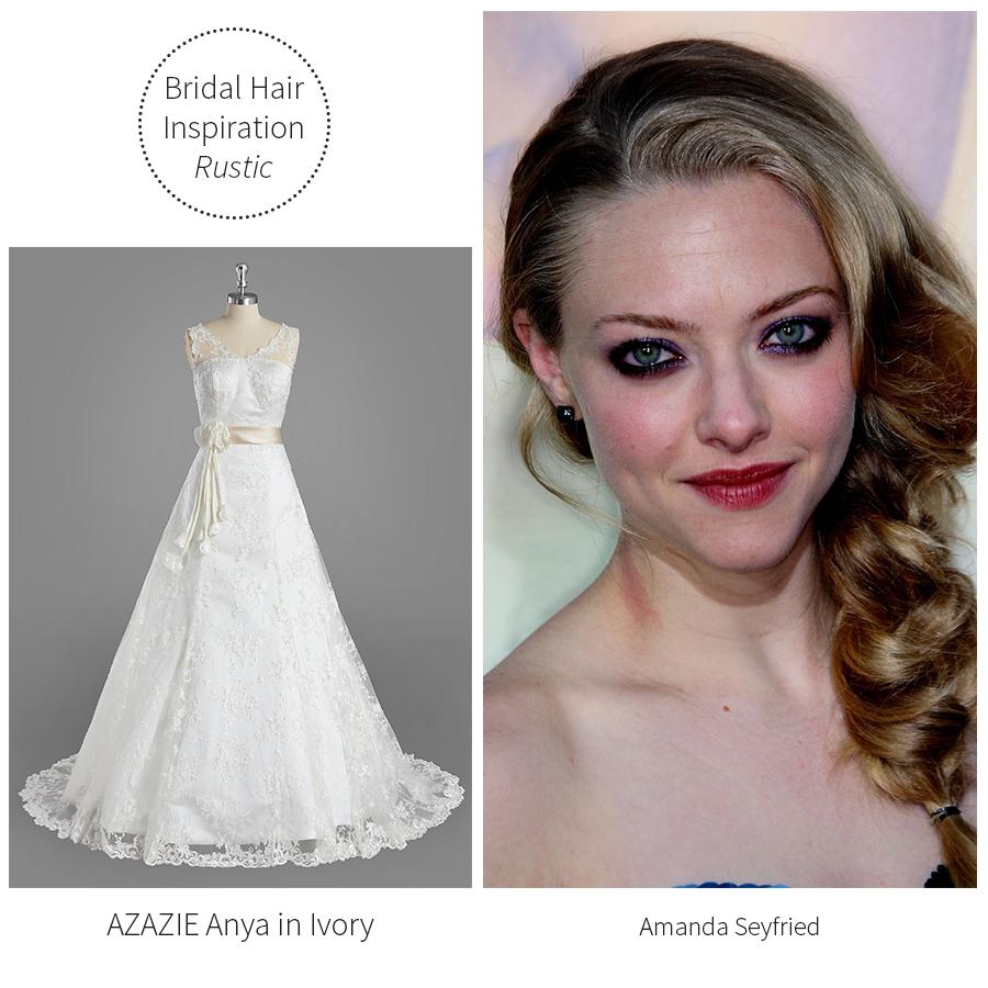 AZAZIE_Bridal_Amanda_Seyfried_Rustic