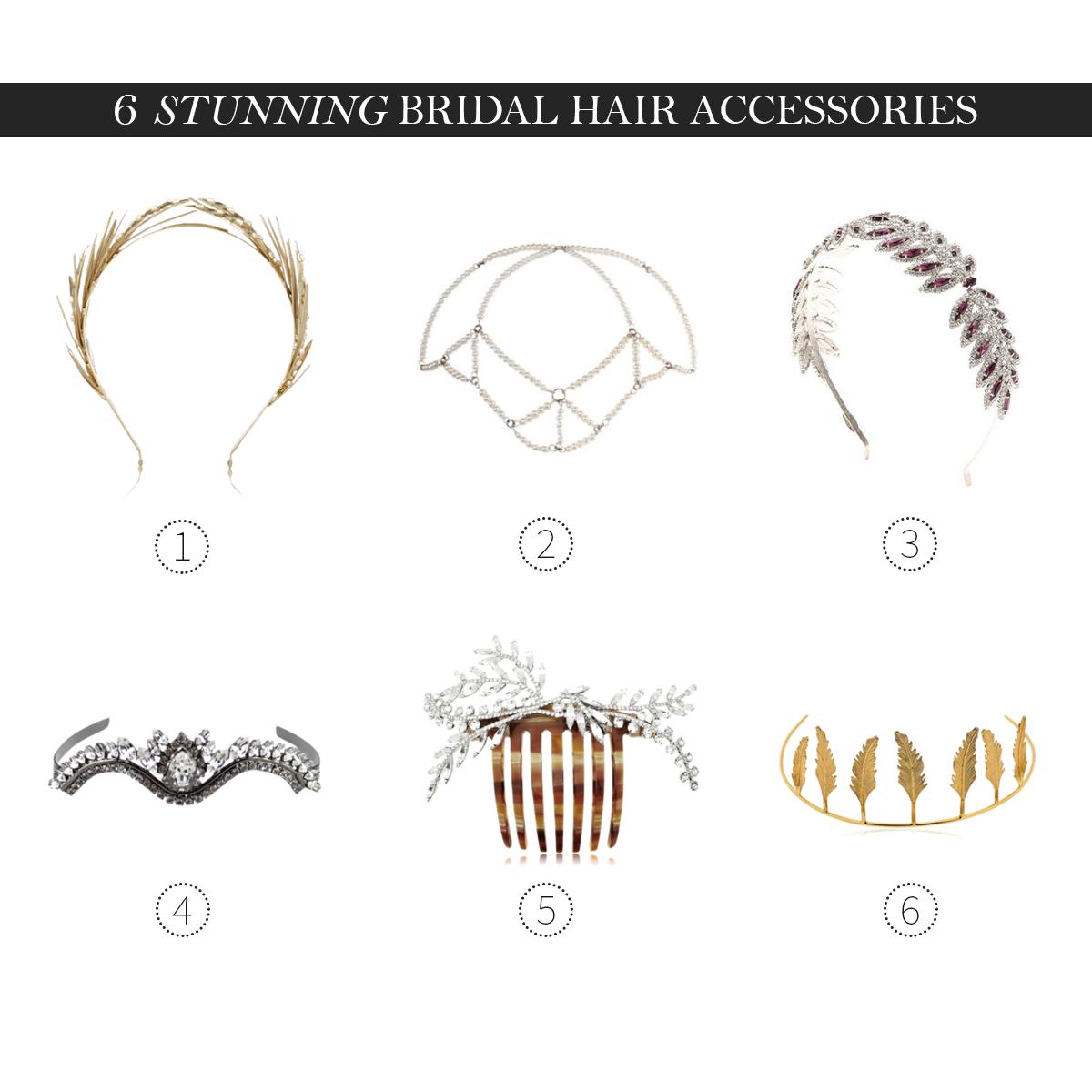 AZAZIE_Bridal_Hair_Accessories