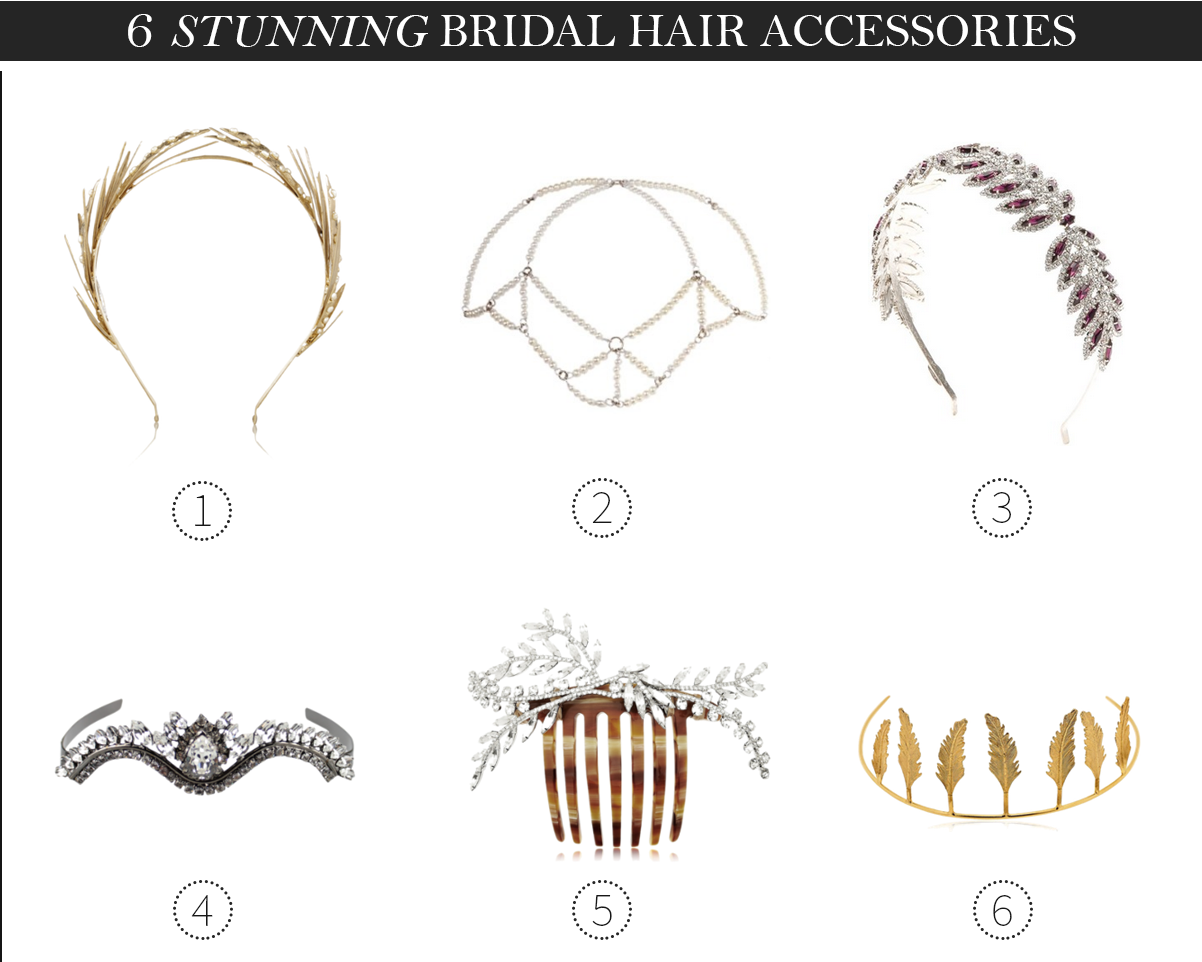 AZAZIE_Bridal_Hair_Accessories