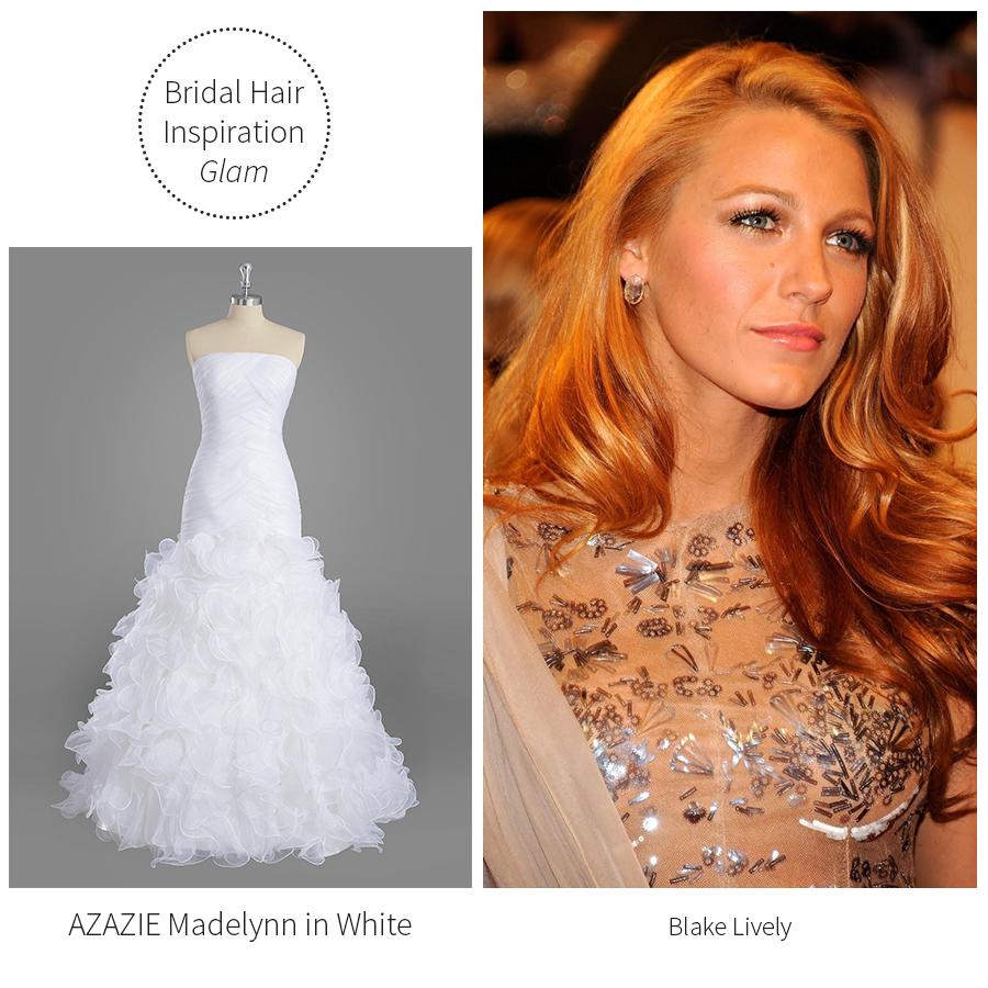 AZAZIE_Bridal_Hair_Blake_Lively_Glam
