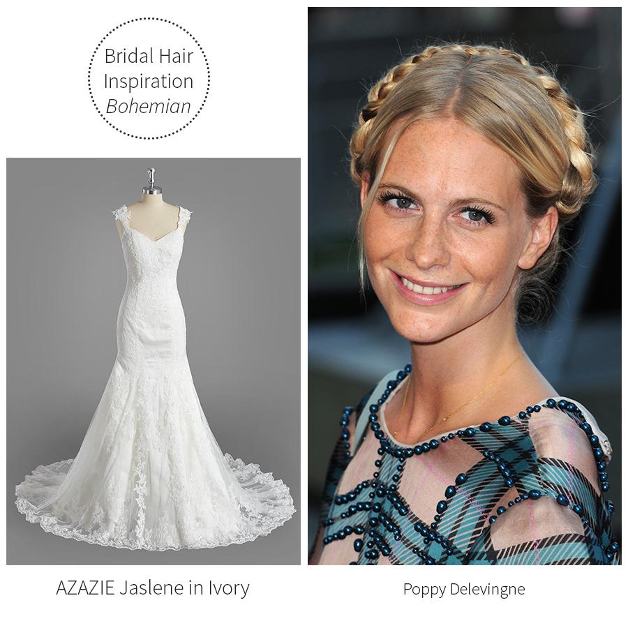 AZAZIE_Bridal_Hair_Poppy_Delevingne_Jaslene