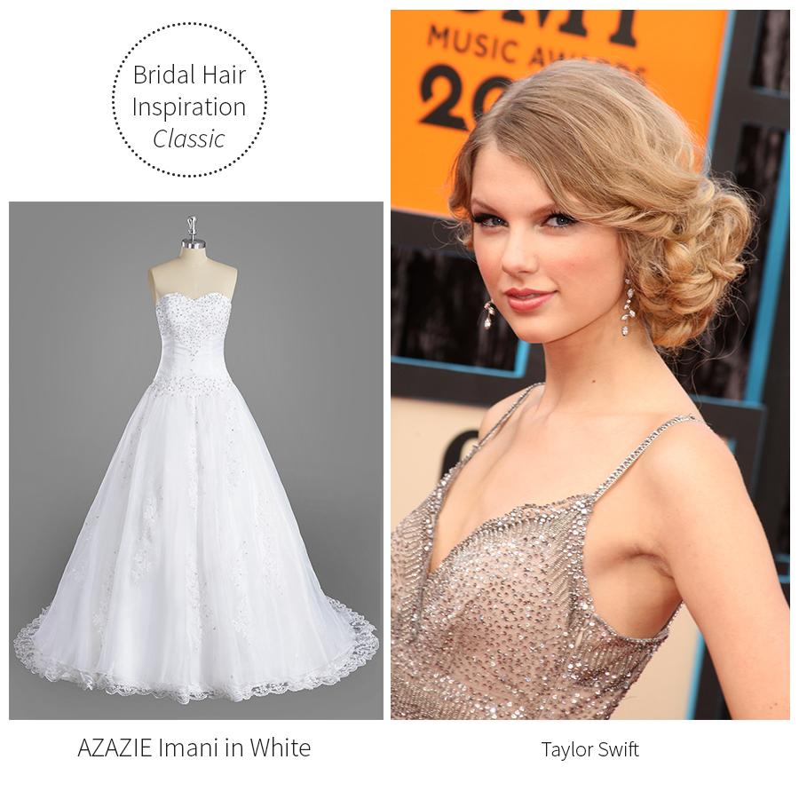 AZAZIE_Bridal_Hair_Taylor_Swift_Classic