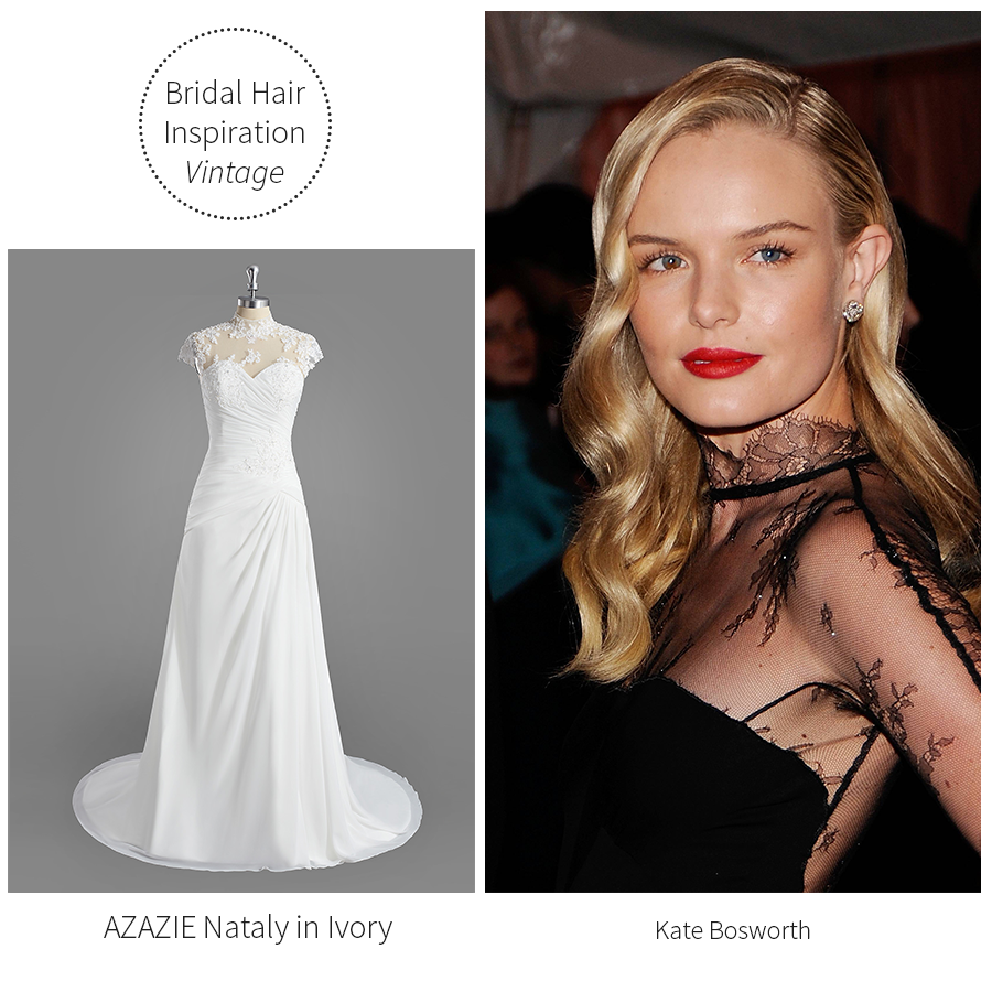 AZAZIE_Bridal_Kate_Bosworth_Vintage