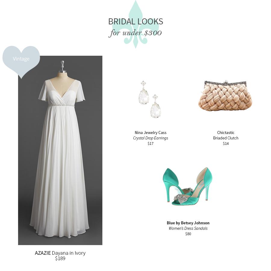 AZAZIE_Bridal_Looks_Under_300_Dayana