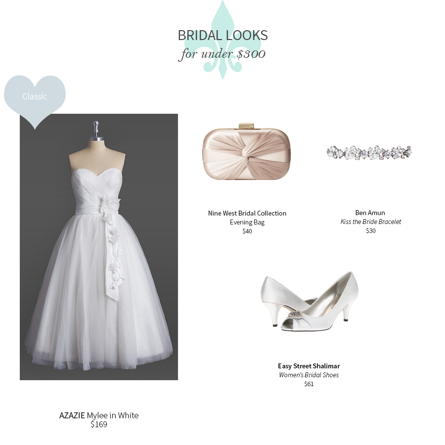 AZAZIE_Bridal_Looks_Under_300_Mylee