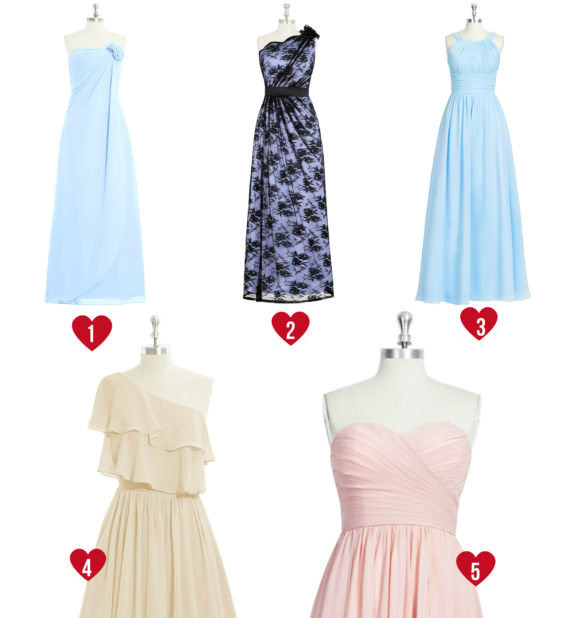 AZAZIE_Bridesmaid_Dresses_Lauren-Conrad_Paper_Crowns