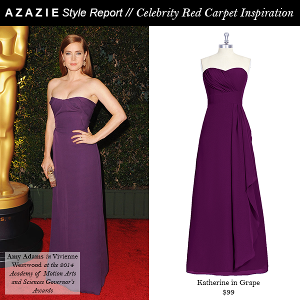 AZAZIE_Celebrity_Inspiration_Amy_Adams