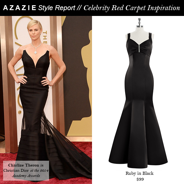 AZAZIE_Celebrity_Inspiration_Charlize_Theron