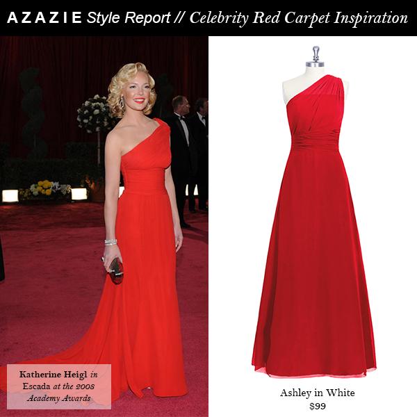 AZAZIE_Celebrity_Inspiration_Katherine_Heigl