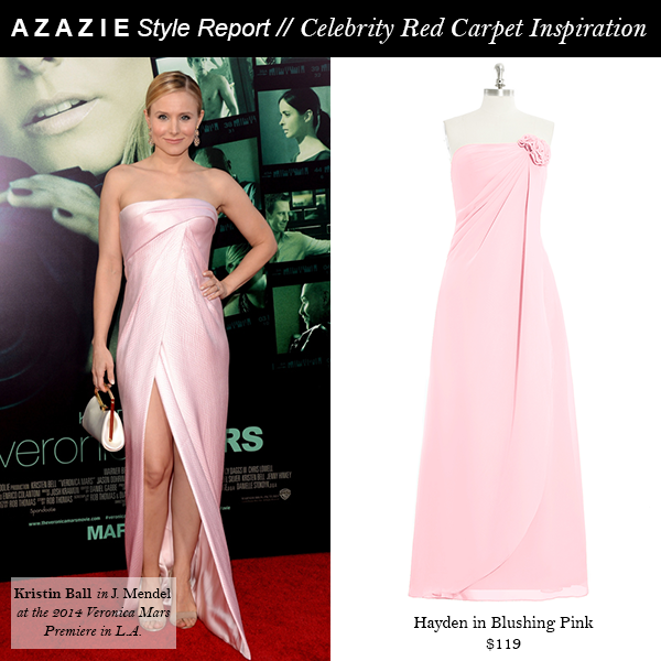 AZAZIE_Celebrity_Inspiration_Kristin_Bell