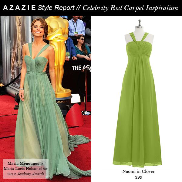 AZAZIE_Celebrity_Inspiration_Maria_Menuonos